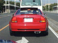 懐かしい車