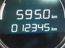 目指せ30万キロシリーズDS4版 第8回 並び