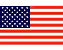 USA 再々滞在6日目