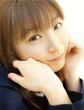 本日9月20日は声優・堀江由衣さんの17歳(+6941日)の誕生日&オフィシャルファンクラブ「黒ネコ同盟」HPオープン