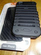 iPhone 5 受入準備は万端、で予約は連絡来ない【爆】