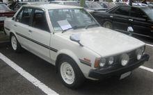画像更新、第5回北陸ハチマルミーティング2012参加車両をフォトギャラリーにUPしました。