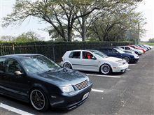 Club MK4 2012 ~秋の陣~