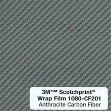 1080-CF201