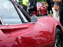 6th SUPERCAR MEETING 2012 in FURUSATO PARK⑤⑥UP