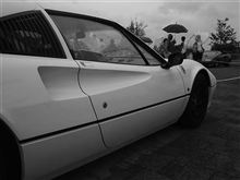 6th SUPERCAR MEETING 2012 in FURUSATO PARK⑦⑧UP
