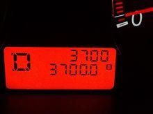 今月は、1700kmも走ってます(汗)