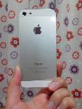 iphone5 やってきた☆