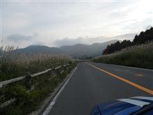 9/30朝箱→omy(お宝クルマ発表会)