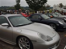 6th SUPERCAR MEETING 2012 in FURUSATO PARK⑨⑩⑪UP