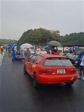 2012ノーマルカー耐久レースR5 ML鈴鹿 レポート
