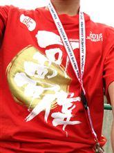 【F1】2012 F1日本GP観戦 10/6 予選