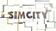 SimCity リリースカウントダウン