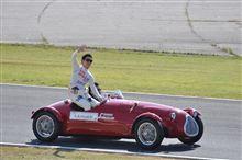 2012 F1日本GP