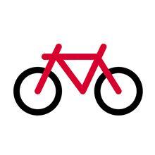 自転車に興味あるなら是非! #LOVECARS