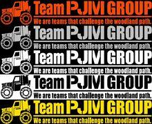 第12回Team PJM KANTOマッタリ・オフ会inポイントIGについて♪