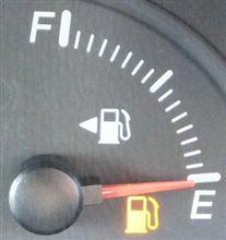 燃費の記録 (6.38L)