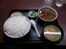 今日の夕食(* ̄∇ ̄*)