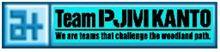 明日のTeam PJM KANTOオフ会に関して最終確認!