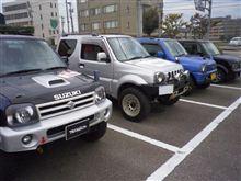 今年も富山に行きます