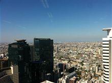 新宿の26日金曜日、クルマ文化に革命を起こします(^^)v
