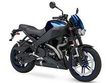 好きなバイク(^∀^)