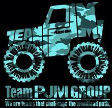 第13回Team  PJM  KANTOオフ会に関するアンケート♪
