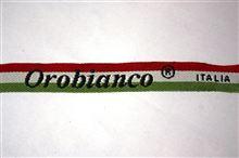 Orobianco(オロビアンコ)の修理が完了