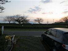 筑波山&つくば道サイクリング