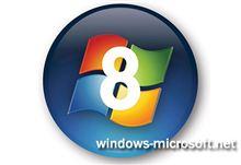 Windows8について思うこと