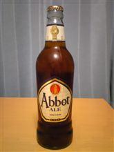 2010年度 モンドセレクション受賞ビール