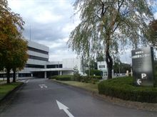 渋川市北橘町  県立小児医療センター  食堂
