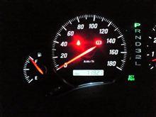 121031-3 本日のガソリン価格・・・