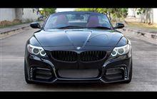 今週末は富士SPEEDWAYへGO!!  BMW Familie! 2012(^^♪