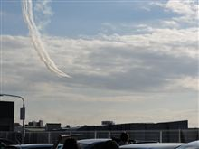 入間基地 航空祭 2012