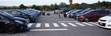 LY広島オフ2012に参加して来ました~♪