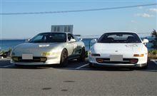 J1-GPに参加してきました。