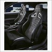 BMW Performanc ...