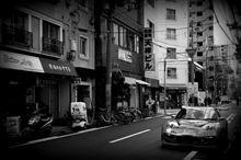 神戸SAB
