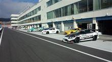 2012年SUPER耐久シリーズ決着!☆極寒の神風☆