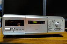 Victor TD-V1 追加で HMV シリーズ 準 コンプリート?