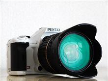 [新レンズ投入]タムロン AF18-200mm F/3.5-6.3 XR Di(PK)