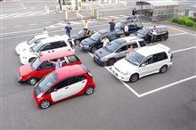 MMF2012「○と+とマニア」向け写真集 完成!