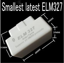 Super mini ELM327