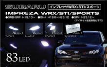 スーパーオートバックス246江田店にてヴァレンティフェア開催!!!
