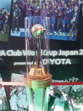 ベガルタ仙台の目標はJリーグ優勝ではない!