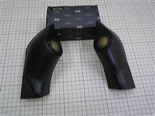 ダイハツ / ミライース / SonicDesign SD-25R 装着しました。