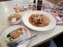 広島産 旬の 牡蠣