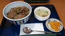 2012/11/22 仙台ハイランド スポーツ走行