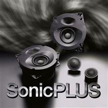 限定スペシャルプライス SonicPLUS ハイグレードモデル 5,000円引き SP-862M SP-A20M SP-P30M TBM-SW77
